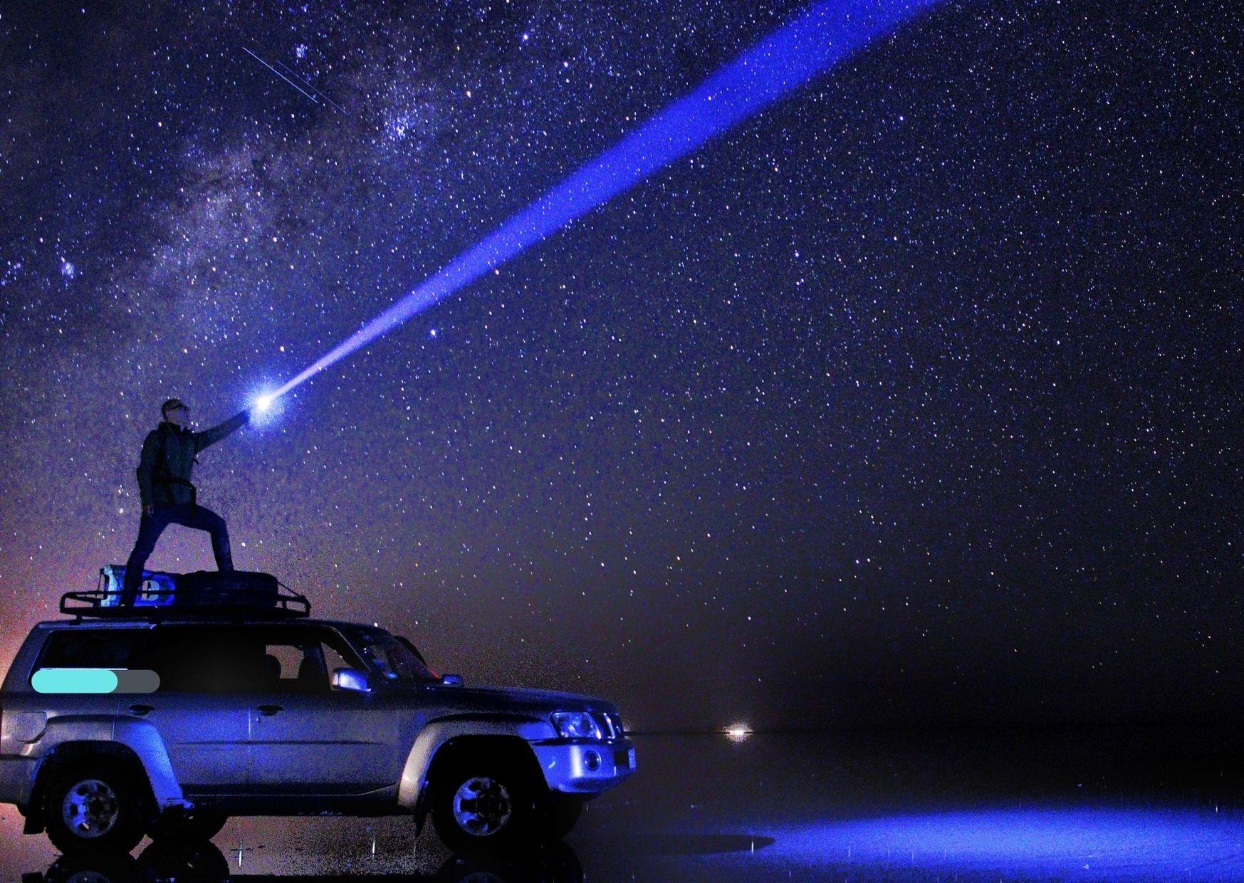 estrellas-land-cruiser