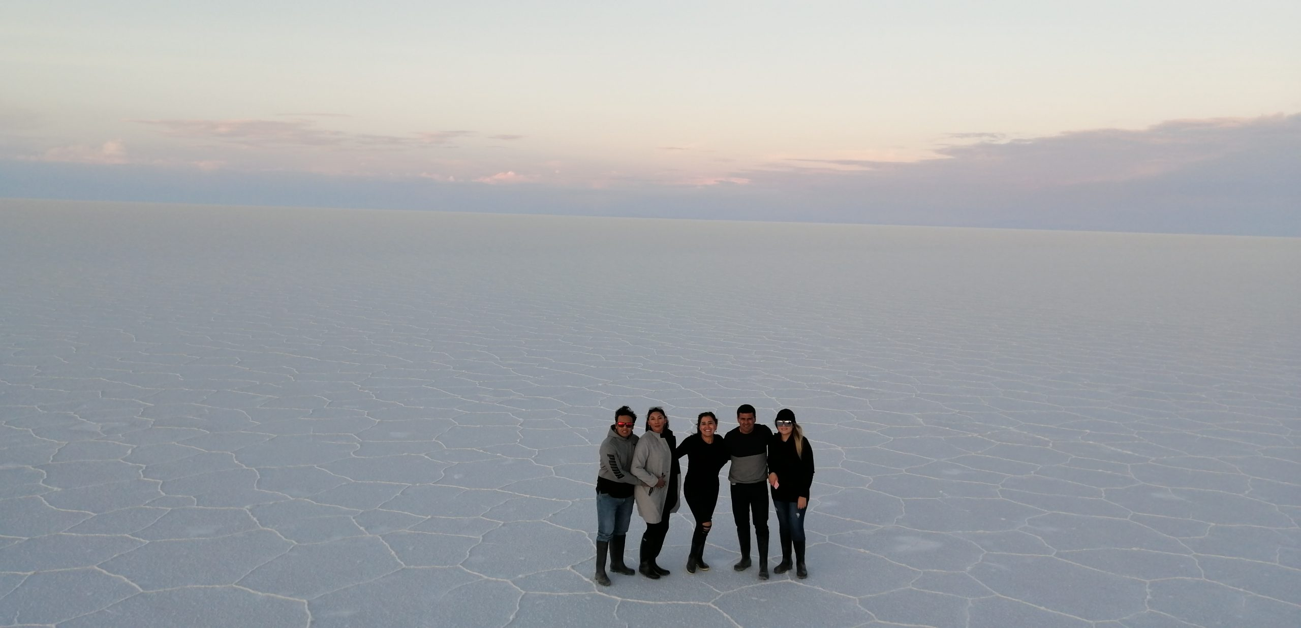 salar-grupo-scaled