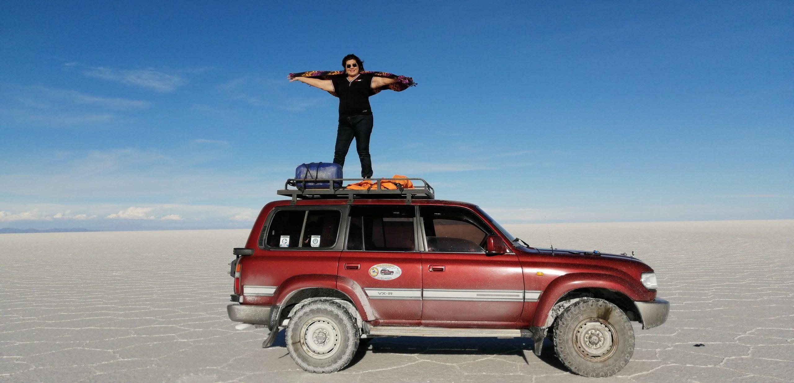 salar-vehiculo-scaled